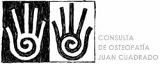 Osteopatía Juan Cuadrado