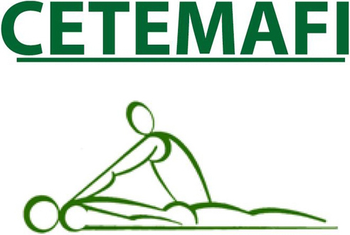 OsteopatiaJuanCuadrado-Curso-CETEMAFI